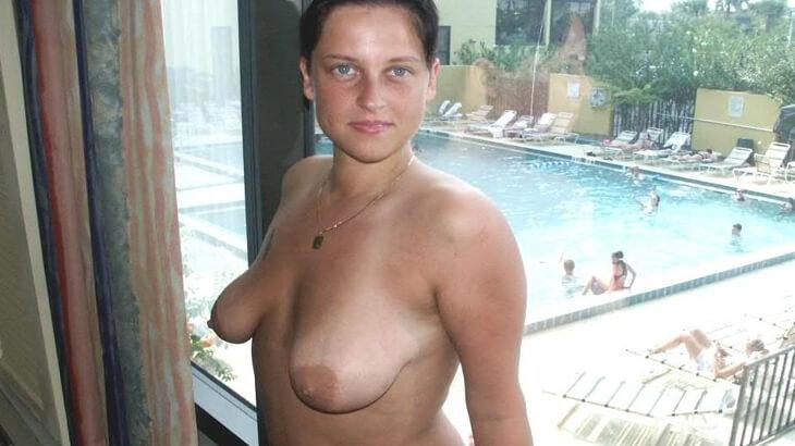 sexy milf mit hängetitten sucht privaten sex