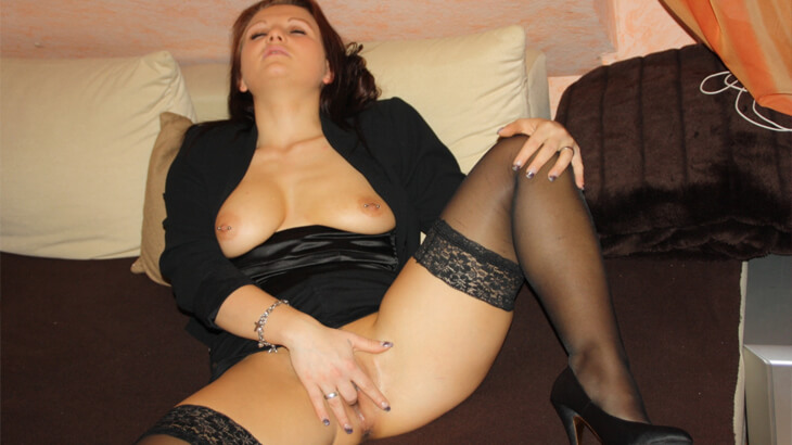 Sex chat privat reife frauen de