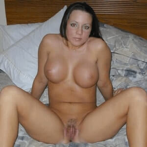 https://suche-sofort-sex.livecam-videos.com